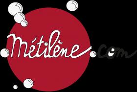 Métilène.com
