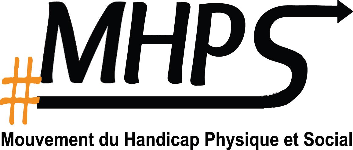 Le MHPS choisit Métilène.com